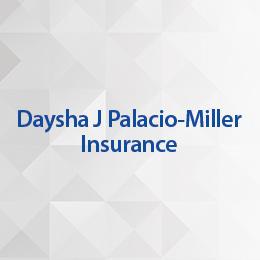 Palacio Miller Agency: Nationwide Insurance