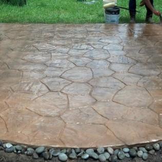 Superior Concrete Designs image 11