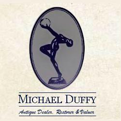 Duffy Michael Antiques