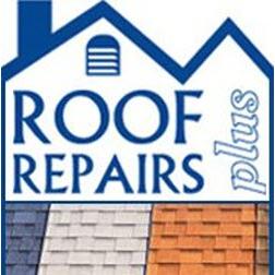 Roof Repairs Plus