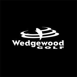 Wedgewood Golf image 0