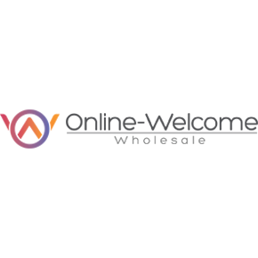 image of Online-Welcome Wholesale