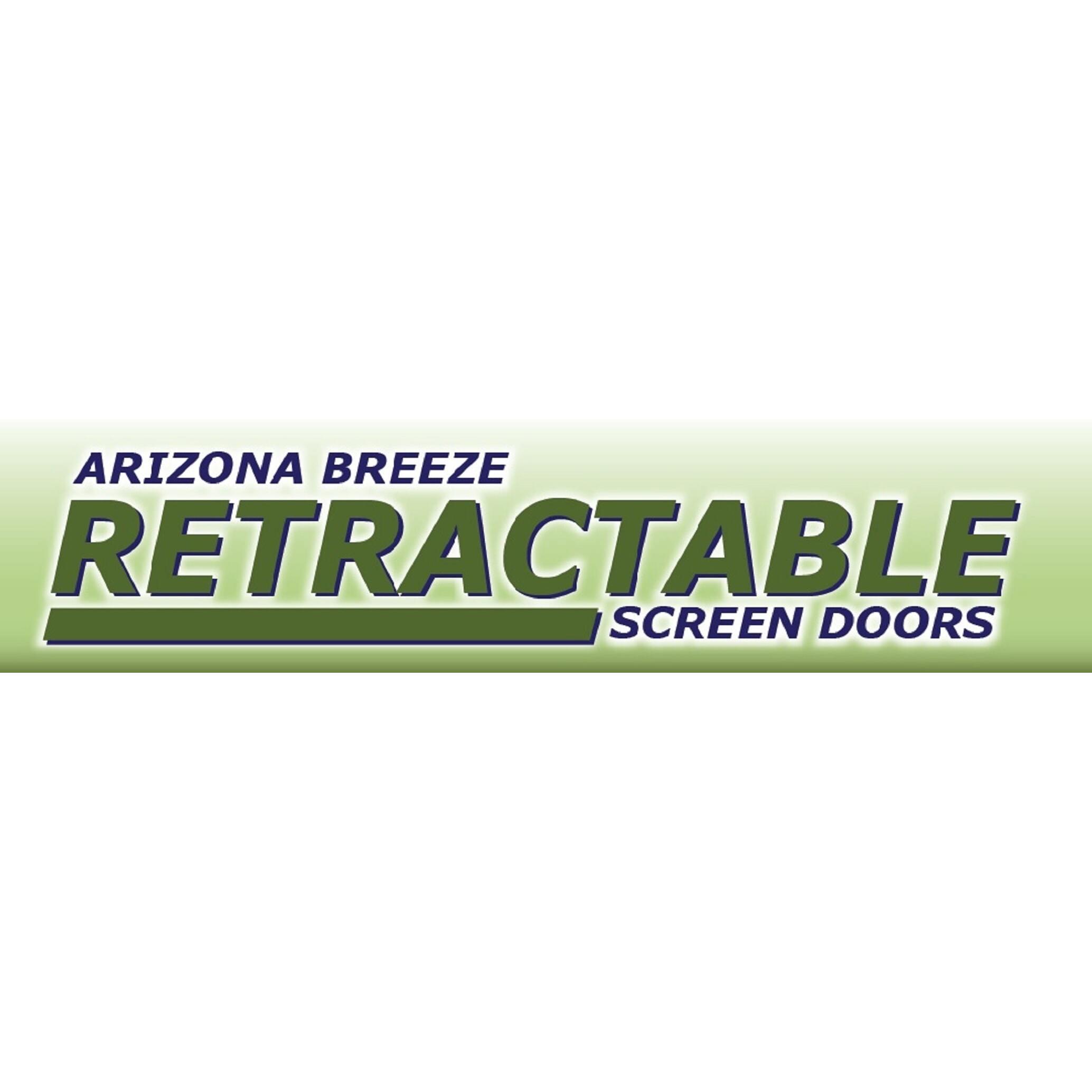 Arizona Breeze Retractable Screen Doors Prescott Az Doors Mapquest