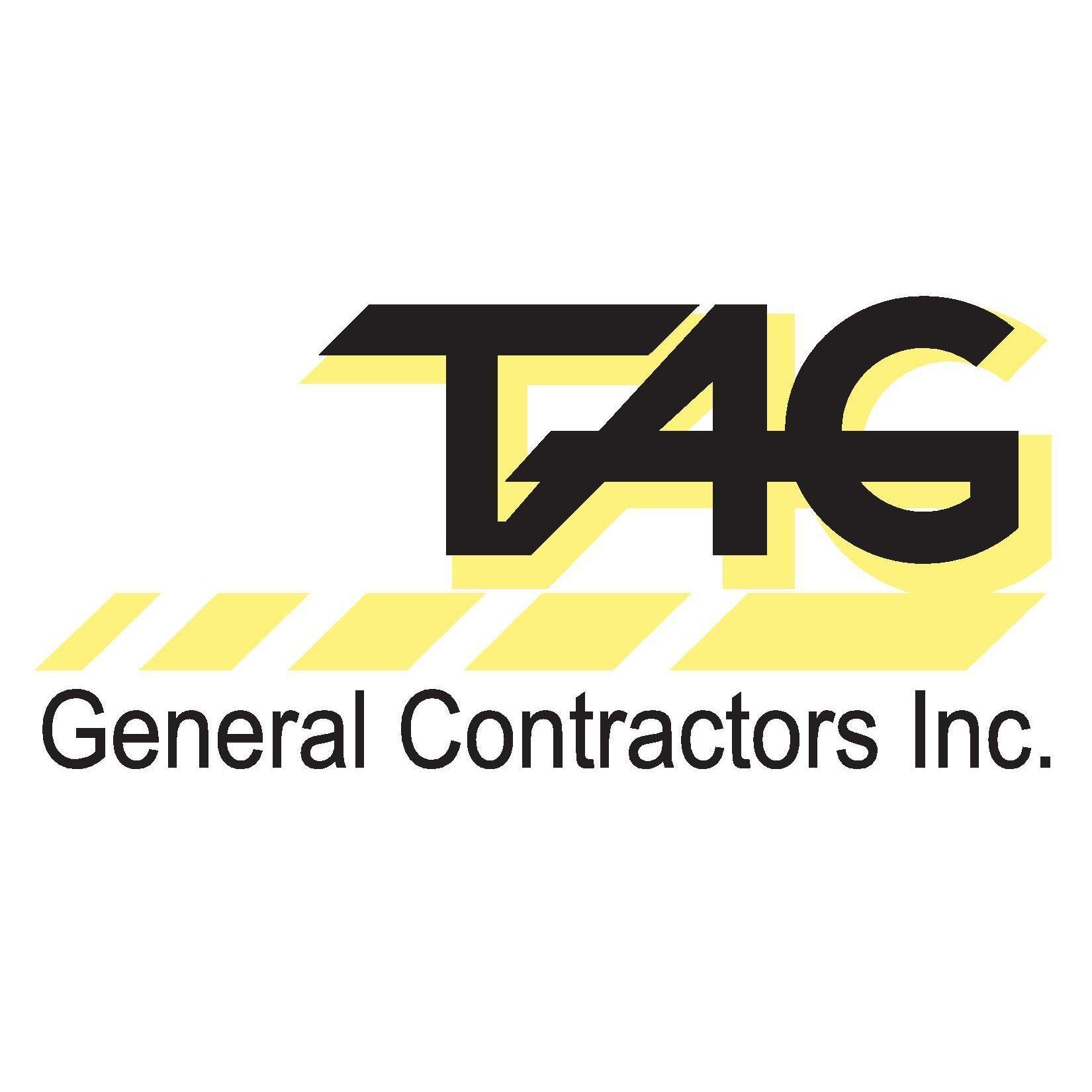 Tag General Contractors Inc.