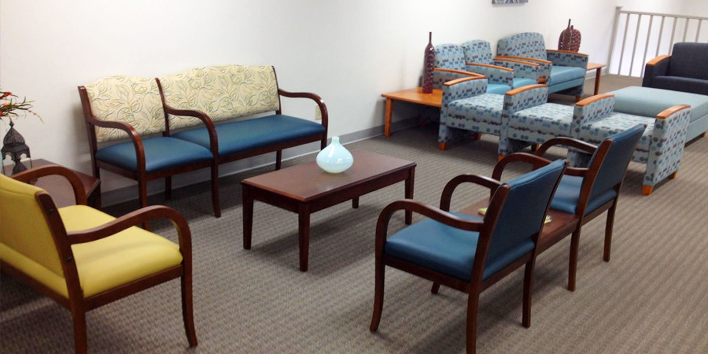 Harrisburg Office Furniture Inc image 8