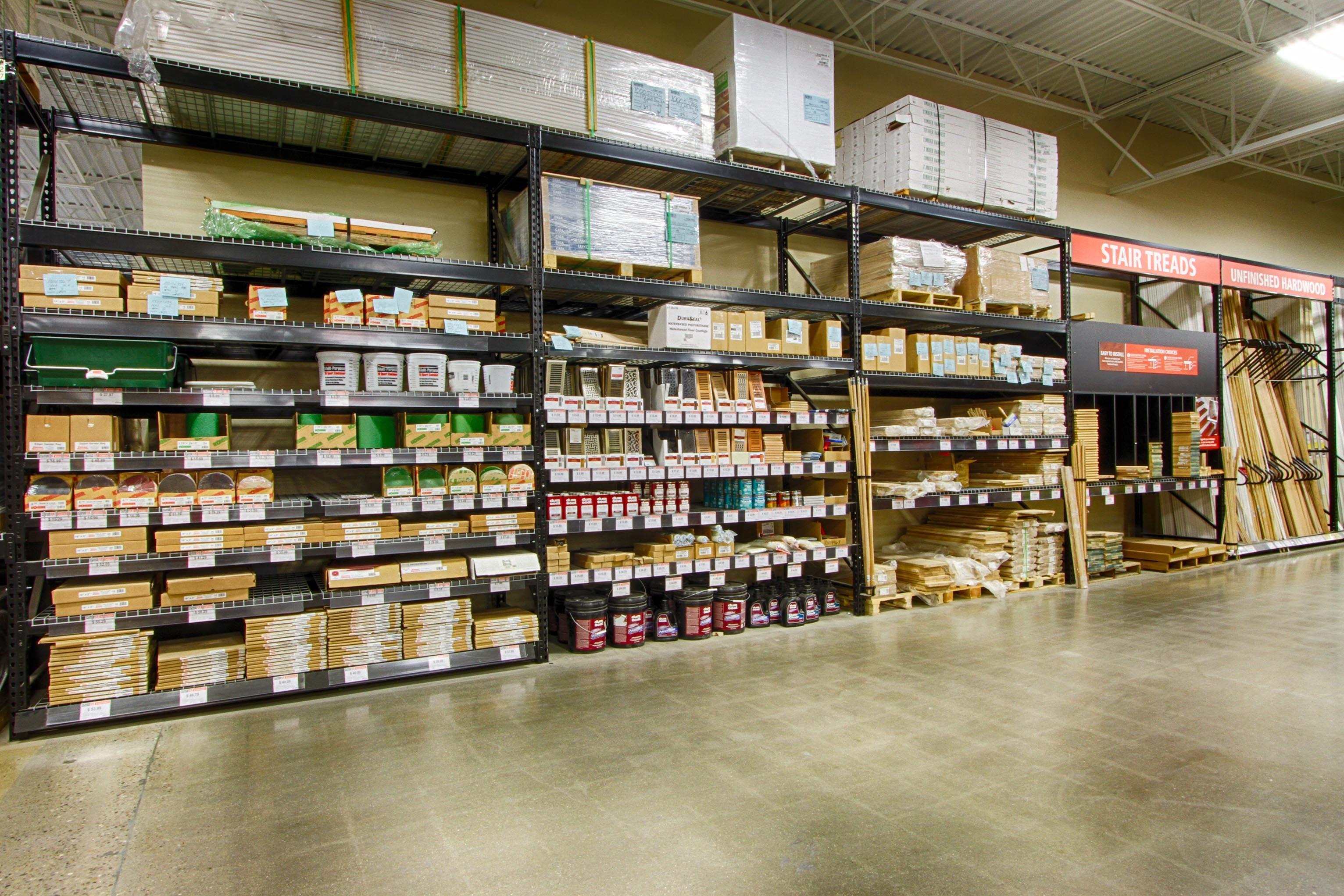Floor & Decor image 30