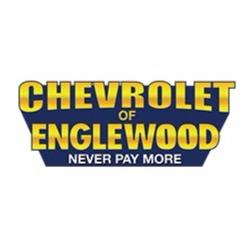 Chevrolet of Englewood