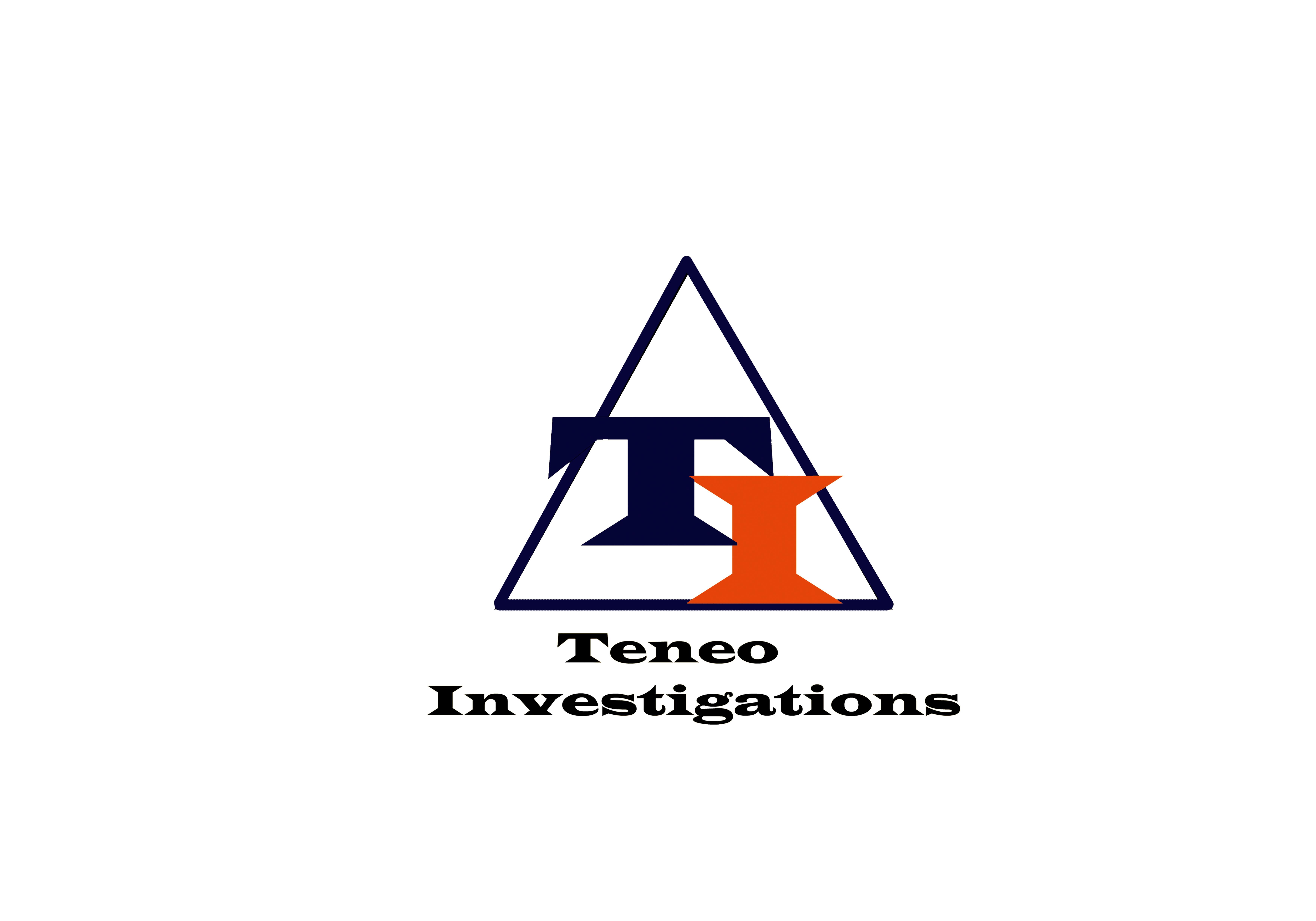 Teneo Investigations - ad image
