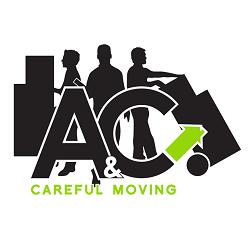 A&C Careful Moving - Grand Rapids