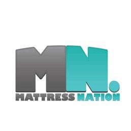 Mattress Nation - Santa Cruz image 2
