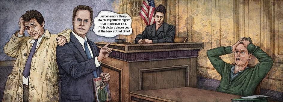 JTB Law Group LLC image 5
