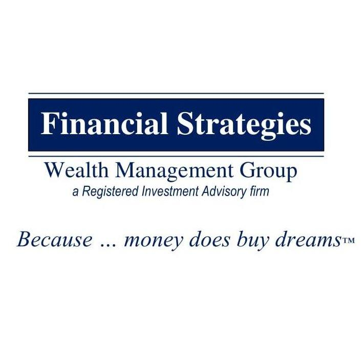 Financial Strategies - Wealth Management Group