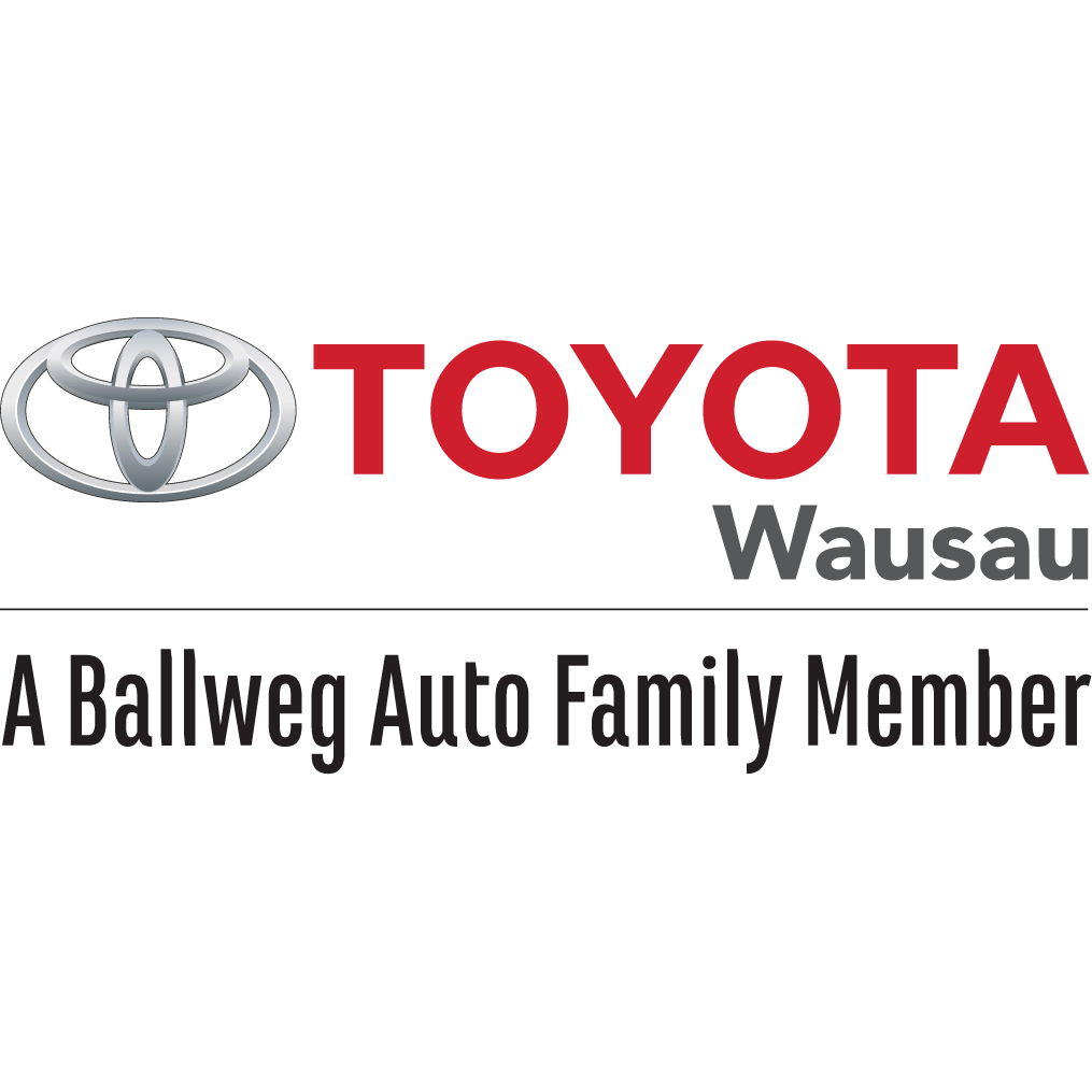 Toyota of Wausau
