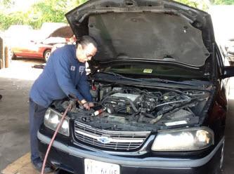 H & H Radiator & AC Repair image 4