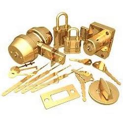 Locksmith Of Baltimore