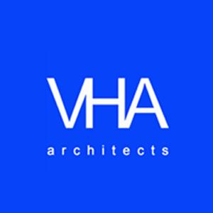VHA Architects