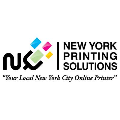 New York Printing Solutions Inc.