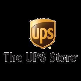 The UPS Store at Sunny Isles
