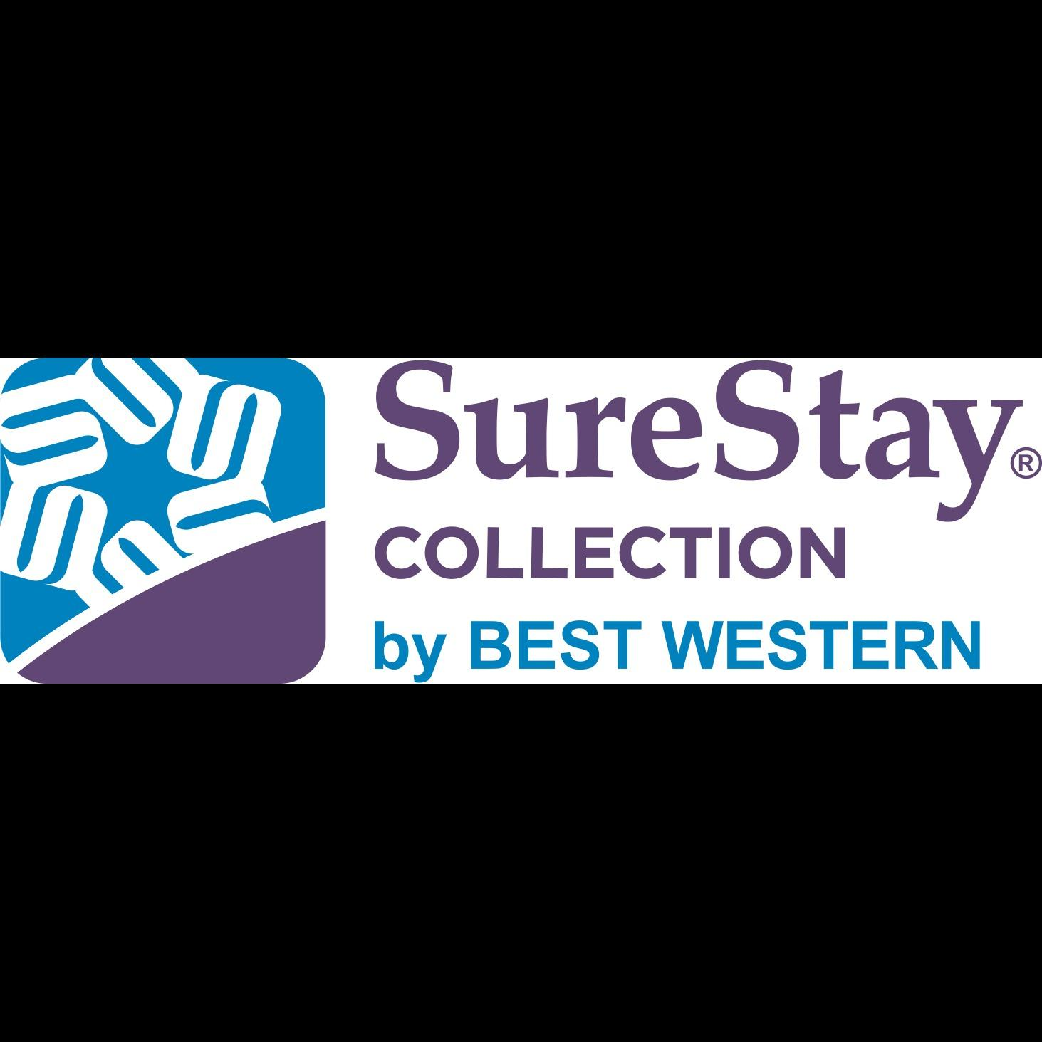 SureStay Collection by Best Western Inn at Santa Fe image 25