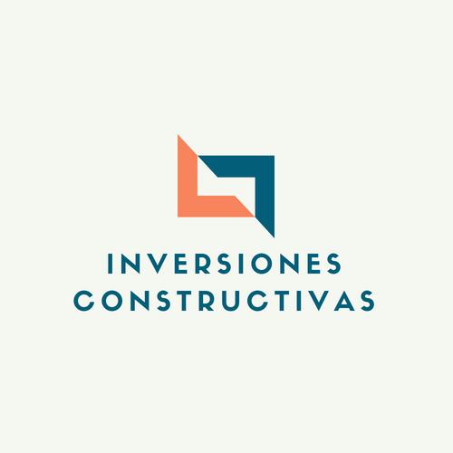 Inversiones Constructivas S.A.