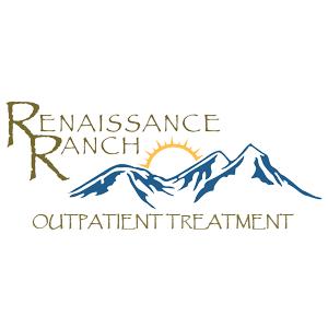 Renaissance Ranch Outpatient Orem Women's Program