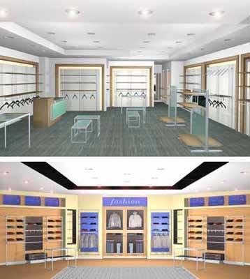 Centroarredi system commercio di mobili per ufficio for Mobili per ufficio napoli