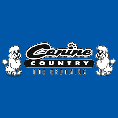 Canine Country Grooming