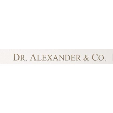 Dr. Alexander & Co. image 0