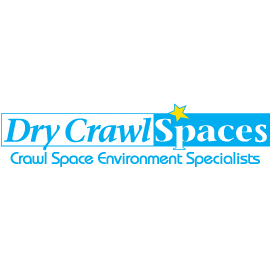 Dry Crawl Spaces