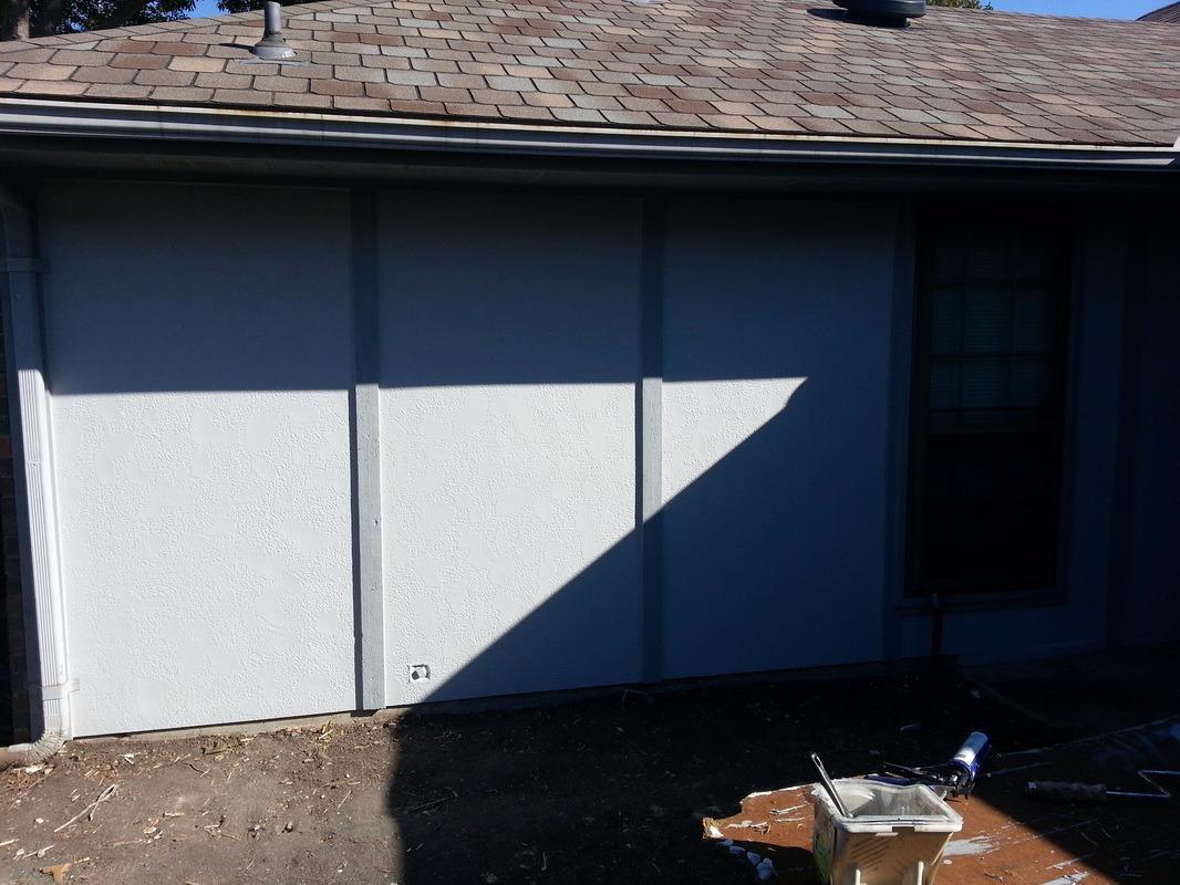 Toolbox Handyman and Home Renovations image 3