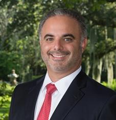Gustavo Vega - Ameriprise Financial Services, Inc.