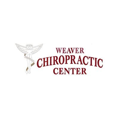 Weaver Chiropractic Center, LLC