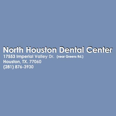 North Houston Dental Center