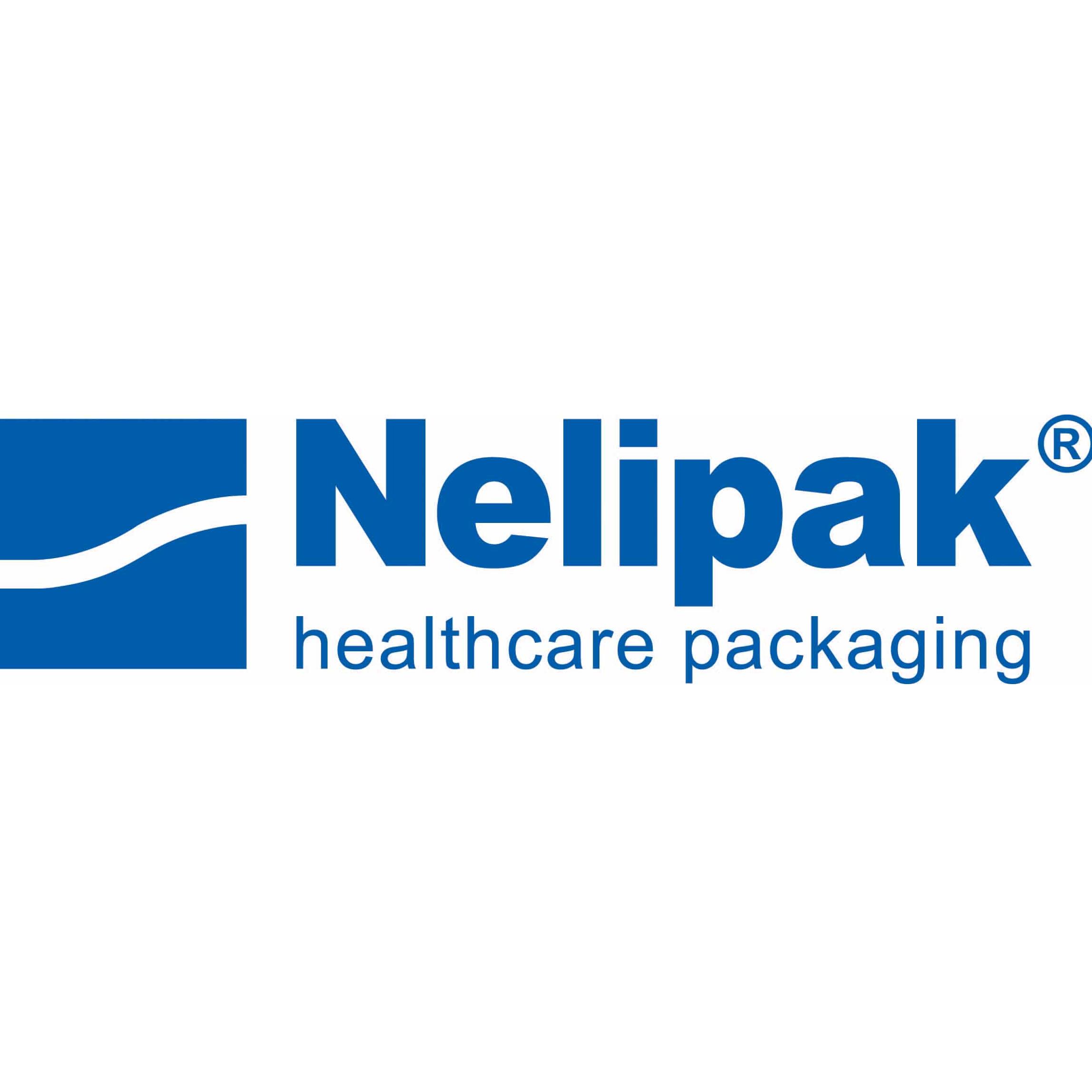 Nelipak Healthcare Packaging image 0