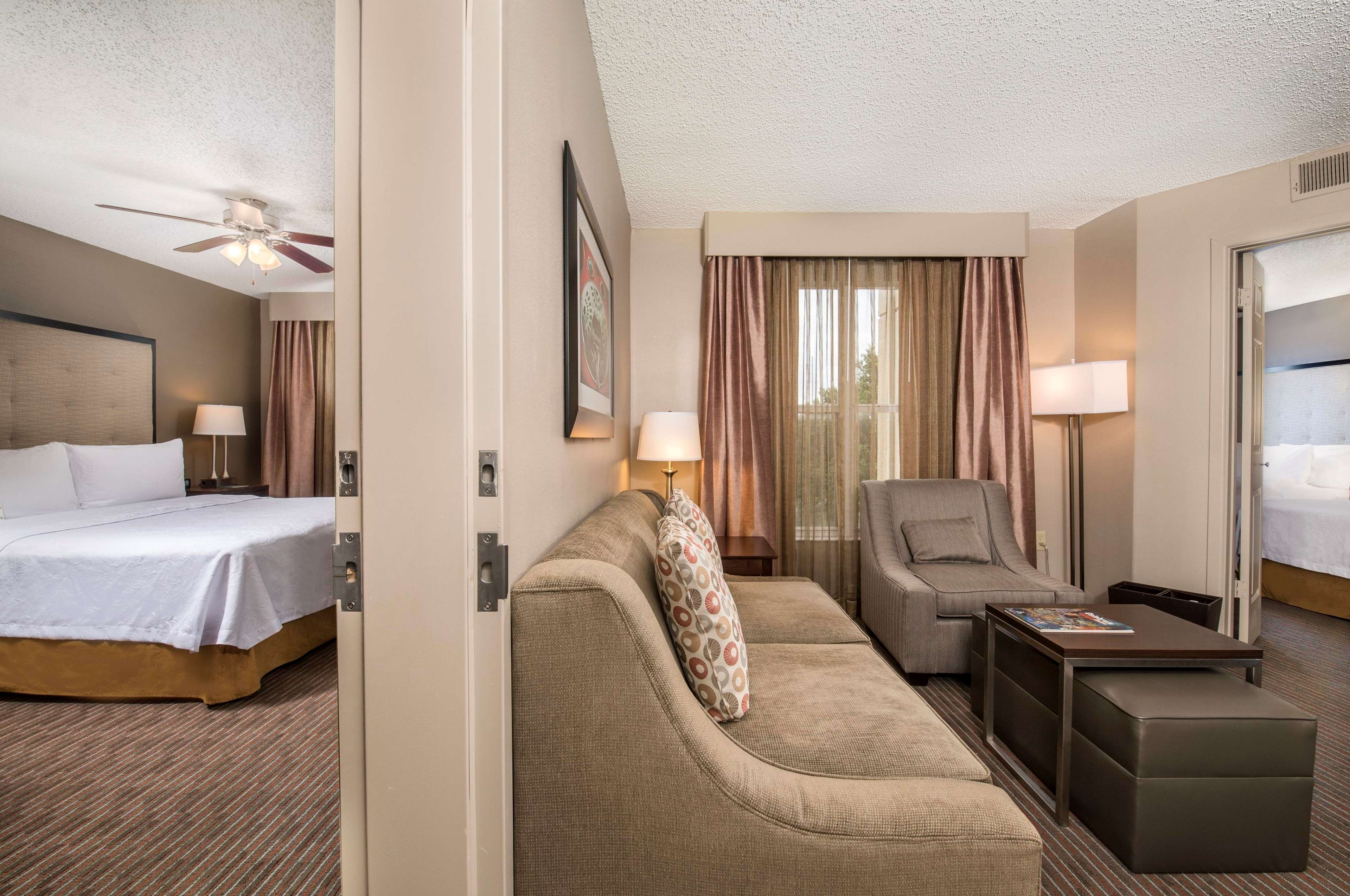 Homewood Suites by Hilton Austin-South/Airport image 14