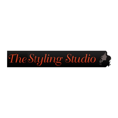 The Styling Studio