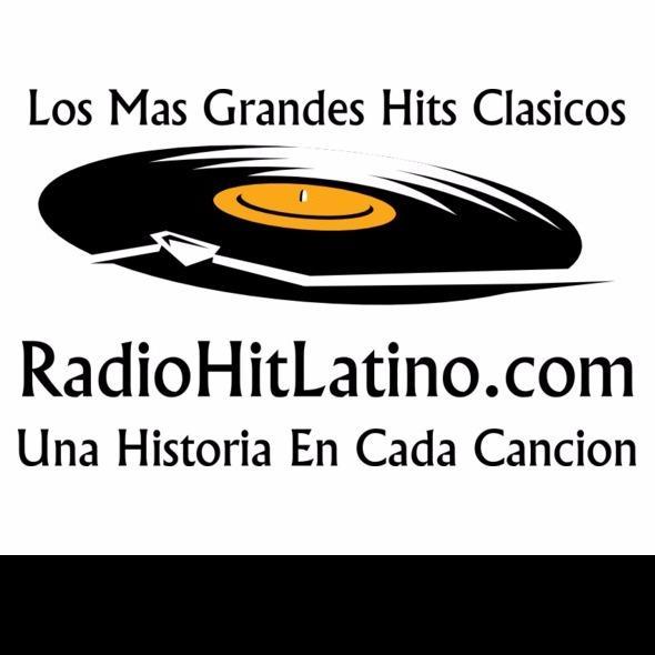 RadioHitLatino.com