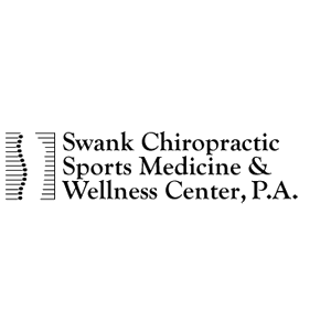 Swank Chiropractic Sports Medicine & Wellness Center, P.A.