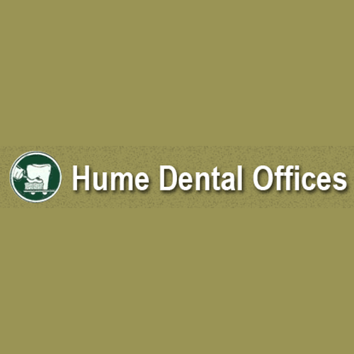 Hume Dental Offices