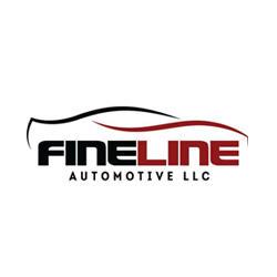 Fineline Automotive