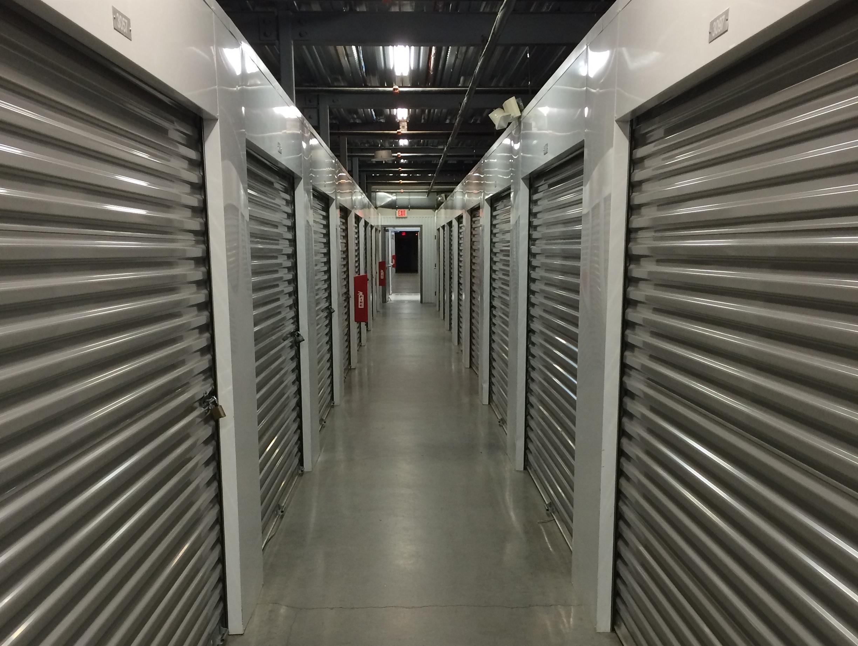 Nantucket Storage Center image 3