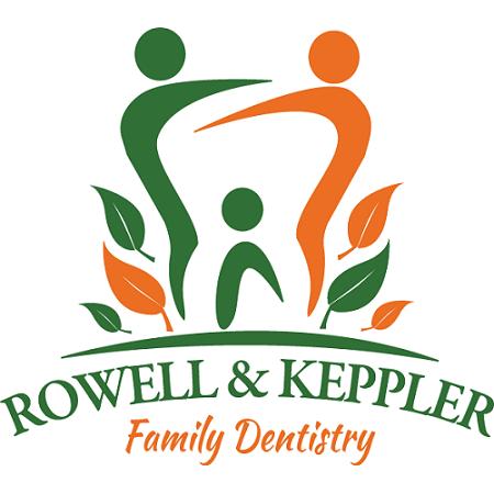 Rowell & Keppler Family Dentistry