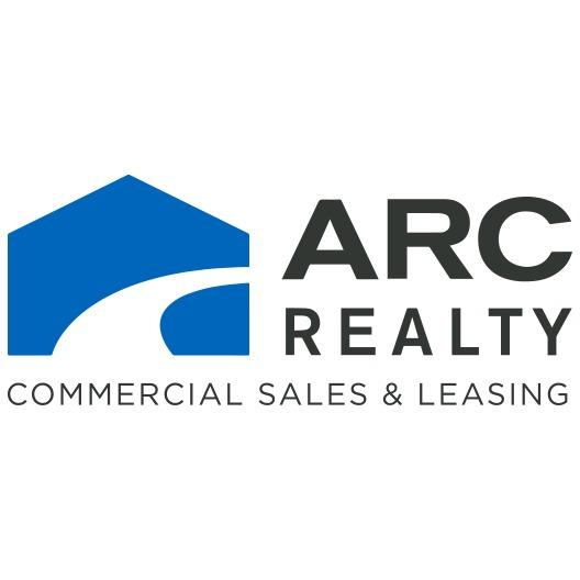 Terry Marlowe | Arc Realty