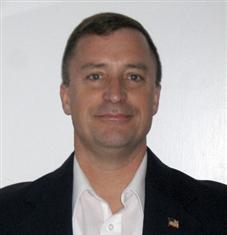 Norman Long - Ameriprise Financial Services, Inc. image 0