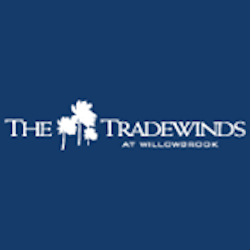 The Tradewinds at Willowbrook Apartments
