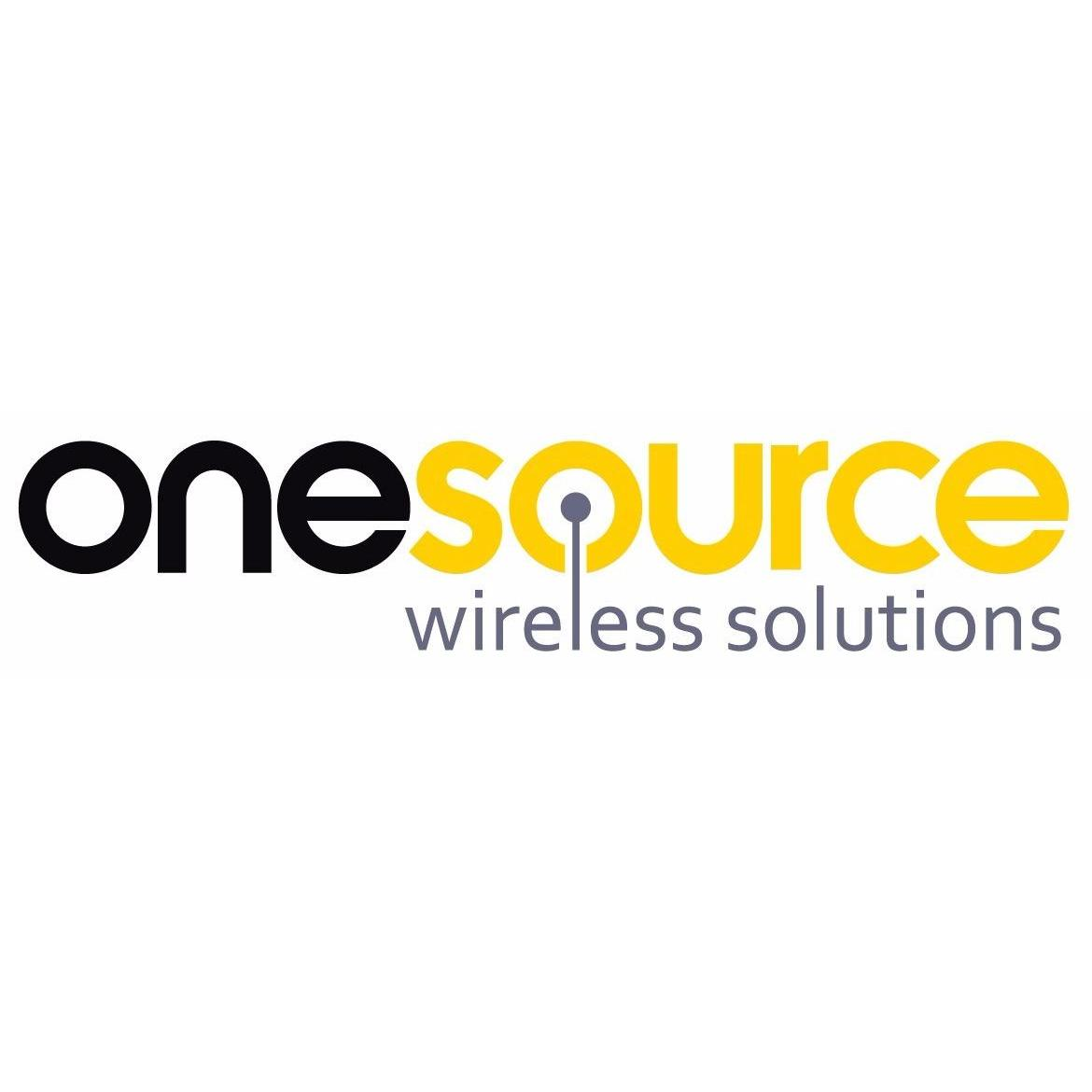 OneSource Wireless