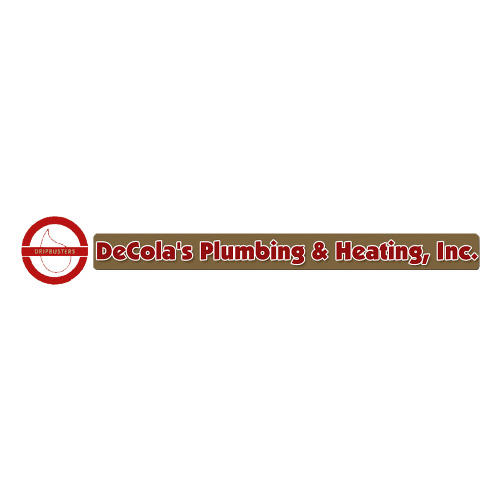 Decola's Plumbing & Heating Inc.