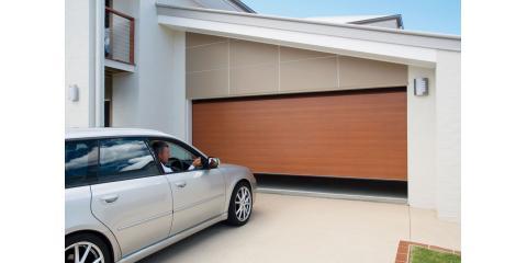 Automatic Garage Door Repair Service image 0
