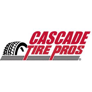 Cascade Tire Pros