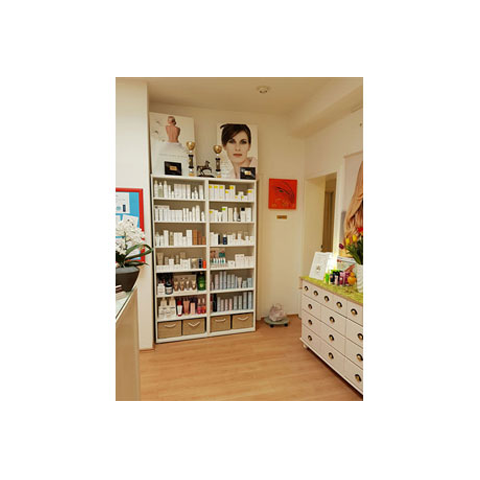 Bild der Apenberg Kosmetik Institut für Kosmetik und Friseur